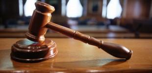 Πρωτοδικείο Πειραιά: Πρώτη δικαίωση για μόνιμους υπαλλήλους στην καταβολή 13ου και 14ου μισθού
