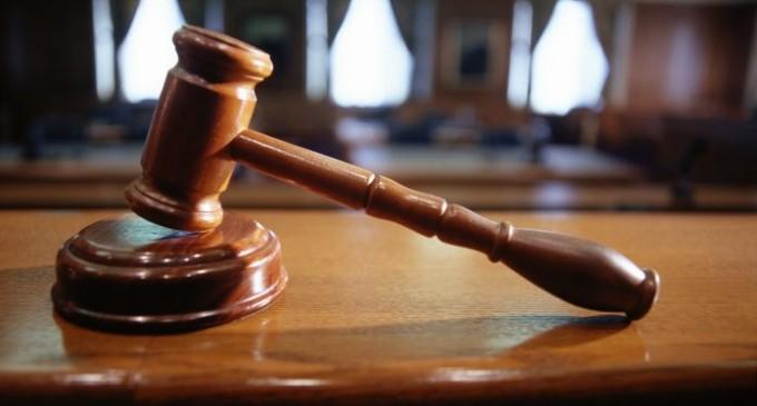 Διαμεσολάβηση πριν από τα Δικαστήρια από τις 15 Μαρτίου – Για ποιες υποθέσεις θα ισχύει
