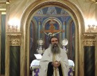 Πρωτοπρεσβύτερος Γεώργιος Θεοδωρόπουλος: «Η Παναγία μας, είναι ο πιο ελεύθερος άνθρωπος του κόσμου»