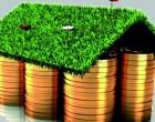 Έως 17.500 ευρώ για ενεργειακή αναβάθμιση σε κατοικίες (αιτήσεις)