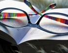 Ξεκινά η χορήγηση γυαλιών με το νέο σύστημα του ΕΟΠΥΥ στα καταστήματα με την ειδική σήμανση