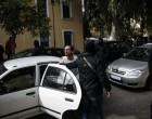 Την άμεση εξέταση του αιτήματος του Κ. Γιαγτζόγλου για μεταγωγή του στις φυλακές Κορυδαλλού ζητά ο δικηγόρος του