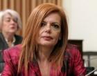 Εισαγγελική παρέμβαση για τις «σφαίρες στους προδότες» της ακροδεξιάς Παυλίδου, ζητεί η Μ. Γιαννακάκη