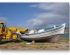 Ελληνικός Σύνδεσμος Παραδοσιακών Σκαφών:46 εκατομμύρια ευρώ διατίθεται για καταστροφή αντί για διατήρηση της ναυτικής μας κληρονομιάς