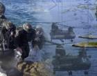 Ίμια: Η Ελλάδα έθεσε σε επιφυλακή την «Δύναμη Δ» -Τι λέει το ΓΕΕΘΑ
