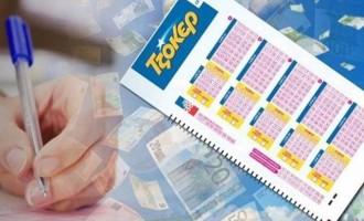 Τι δηλώνει ο ιδιοκτήτης του πρακτορείου ΟΠΑΠ όπου παίχτηκε το τυχερό δελτίο Τζόκερ των 5,6 εκατ. ευρώ
