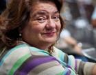 Ερμίνα Κυπριανίδου: Χρηματοδότηση ανακατασκευής γηπέδων Αθήνας