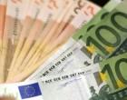 Μία υπάλληλος του καταστήματος ήταν πίσω από την κλοπή των 10.000 ευρώ!