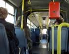 Αναδιοργάνωση των λεωφορειακών γραμμών 832, 833, 859 σε Κερατσίνι – Δραπετσώνα και Πειραιά