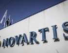 Υπόθεση Novartis: Προστατευόμενος μάρτυρας «μπέρδεψε» τους Λαζαρίδηδες