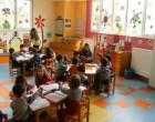Παιδικοί Σταθμοί: Αρχίζει η καταγραφή των νηπίων (4-5 ετών) για την εγγραφή τους στις δομές
