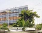 Επίθεση αντιεξουσιαστών στο γραφείο καθηγήτριας του Παντείου Πανεπιστημίου