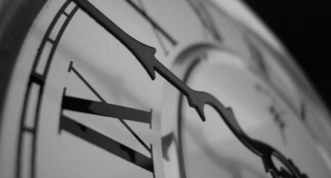Οι επιπτώσεις της αλλαγής ώρας στην υγεία του ανθρώπου -Τι ισχύει για την Ελλάδα