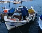 Σαρωνικός «SOS» από τους αλιείς: Είμαστε με τρία ευρώ στην τσέπη, δεν μας αφήνουν να ψαρέψουμε!