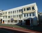 Εργασίες επισκευών και ανακαίνισης σε σχολεία της πόλης από τον Δήμο Πειραιά