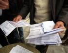 Νέες μειώσεις και απαλλαγές από την καταβολή των Δημοτικών Τελών για τις ευπαθείς κοινωνικές ομάδες  στο Δήμο Μοσχάτου-Ταύρου