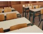 Στα μαχαίρια συνδικαλιστές της εκπαίδευσης – Κορυδαλλός: Δυο ΕΛΜΕ στην ίδια πόλη! – Άναψαν τα αίματα μεταξύ καθηγητών