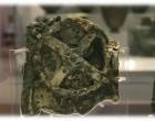 Μετά από 120 χρόνια η ήρθε η ώρα η Περιφέρεια Αττικής να τιμήσει τους Συμιακούς Σφουγγαράδες