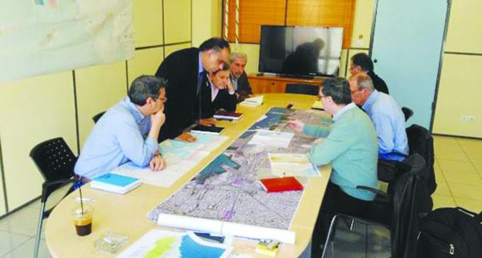 ΑΠΟΚΑΛΥΨΗ: Δήμαρχος Περάματος: Το ΤΡΑΜ θα μας φέρει προβλήματα-Ζητάμε ΜΕΤΡΟ, έχουμε και έτοιμα σχέδια!