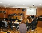 Ημερίδα για τα ναρκωτικά στα σχολεία  από το Υπουργείο Υγείας και τον Δήμο Κορυδαλλού