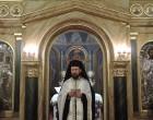 Αρχιμ. Δαμασκηνός Μακριδάκης: «Το πρόσωπο του Χριστού και το πρόσωπο της Παναγίας δεν πρόκειται ποτέ να μας απογοητεύσουν»