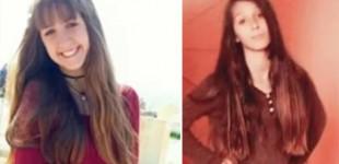 Βρέθηκαν οι δύο αδελφές που είχαν φύγει από το σπίτι τους στο Δήλεσι