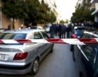 Γλυφάδα: 88χρονος πυροβόλησε τους ληστές που μπήκαν στο σπίτι του