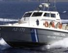 Μπλόκο του λιμενικού σε σκάφος με 425 κιλά χασίς
