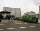 «Εμπλοκή» νέου Δικαστικού Μεγάρου Πειραιά -Στενεύει ο «κλοιός» για απάντηση του Υπουργού