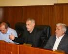 Δήλωση Γ.Μώραλη για την καθυστέρηση ολοκλήρωσης των έργων τραμ και μετρό μετά από ευρεία σύσκεψη στο Δημαρχείο Πειραιά