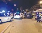 «Μπλόκο»  σε αυτοσχέδιους αγώνες ταχύτητας στον Κορυδαλλό με πρωταγωνιστές ΑΝΗΛΙΚΟΥΣ – «Λαβράκια» σε μια νύχτα έβγαλε η Τροχαία