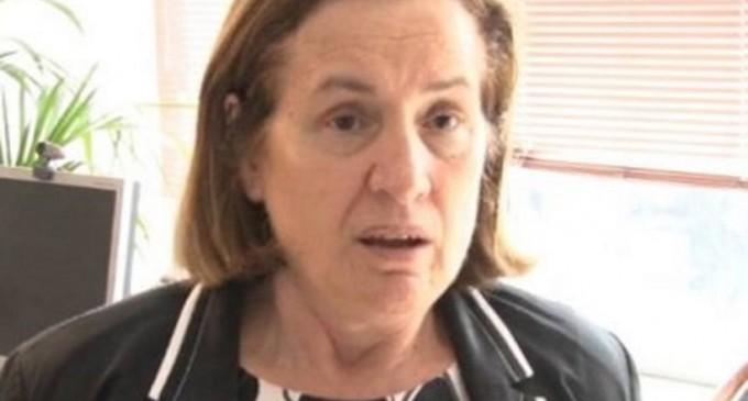 Θρίλερ στην Περαία: Νεκρή η πρώην πρόεδρος των Συμβολαιογράφων Θεσσαλονίκης