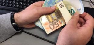 Πώς θα γίνεται η επιδότηση εισφορών για τις 100.000 νέες προσλήψεις ανέργων
