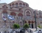 Τι έδειξαν τα ρεπορτάζ για το φόνο στα σκαλιά της Αγίας Τριάδας που σόκαρε τον Πειραιά (βίντεο)