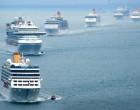 «Αέρας» ΠΟΣΕΙΔΩΝΙΩΝ  με 150 εταιρείες από τον κλάδο της ναυτιλίας