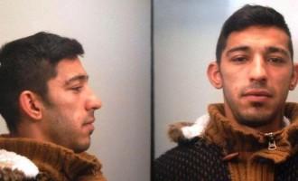 Αυτοί είναι οι νεαροί Ρομά που λήστευαν πεζούς σε Δυτική Αττική και Πειραιά