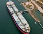 Γιατί βουλιάζουν οι ναύλοι στα δεξαμενόπλοια