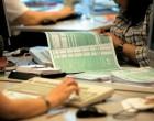 Φορολογικές δηλώσεις 2018: Ποιοι κινδυνεύουν με χαράτσι 22%