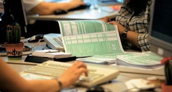Φορολογική δήλωση: Τι πρέπει να προσέξετε με τα ποσά των αποδείξεων