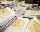 Τις επόμενες ημέρες ανοίγει η εφαρμογή για την υποβολή φορολογικών δηλώσεων