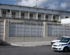 Εμφύλιος μεταξύ καταδικασμένων για τρομοκρατία στον Κορυδαλλό