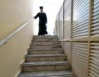 Ερωτικό σκάνδαλο «ξύρισε» αρχιμανδρίτη του Στρατού