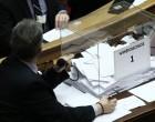 Άνω -κάτω η Βουλή: Σε λάθος κάλπη ψήφισαν πολλοί βουλευτές!