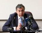 Πρόεδρος ΕΣΕΕ & ΕΒΕΠ Β.Κορκίδης:«Προσδοκίες και φόβοι του ελληνικού εμπορίου από τις αποφάσεις του Eurogroup για το καθεστώς της μεταμνημονιακής εποπτείας»