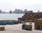 Απαγόρευση εισαγωγής 23 τόνων θειικού χαλκού στο τελωνείο του Πειραιά