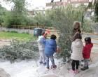 Δήμος Κορυδαλλού: Πρόγραμμα ενημέρωσης και ευαισθητοποίησης στα σχολεία από την Υπηρεσία Πρασίνου