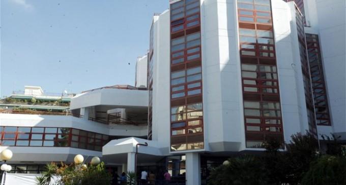 Πανεπιστήμιο Πειραιώς: Συμβουλές καριέρας σε μαθητές