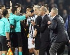 Βασιλειάδης: Έτοιμοι για δύσκολες αποφάσεις σε συνεννόηση με UEFA