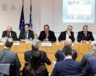 Κατηγοριοποίηση Δήμων Αττικής: Οι βασικές κατηγορίες – Οι Δήμοι