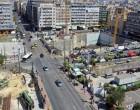 Αρνητικό πρόσημο  για τα 2/3 των καταστημάτων του Πειραιά κατά την περίοδο των χειμερινών εκπτώσεων